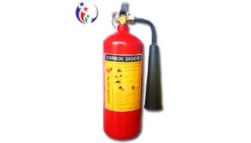 bán bình chữa cháy giá rẻ 2017