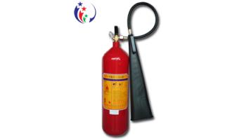 Cập nhật mới nhất về bảng báo giá bình chữa cháy và thiết bị chữa cháy  new 2017