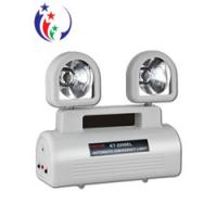 Đèn sự cố mắt ếch Kentom KT-2200el chiếu sáng
