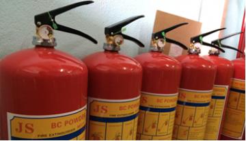 Bán bình chữa cháy tại Thủ Đức GIAO HÀNG MIỄN PHÍ