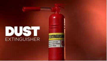 Bình chữa cháy gia đình cần mua loại nào phù hợp an toàn?