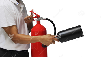 Bình chữa cháy MFZ8 dạng bột BC 8kg chính hãng giá bao nhiêu?