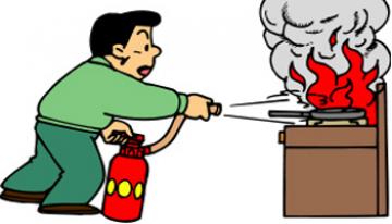 Bình chữa cháy mt3 dạng khí CO2 chính hãng bán đúng giá