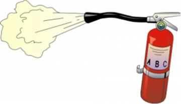 Có mấy loại bình chữa cháy bột đã qua kiểm định trên thị trường?