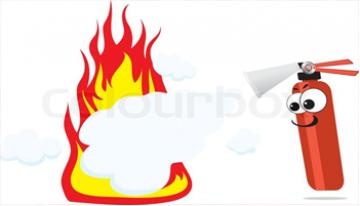 Mua bình chữa cháy tại Thủ Đức 0909.150.301 FREE SHIP