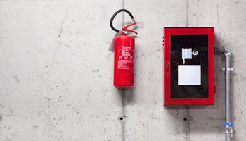 Mua bình chữa cháy cho văn phòng liên hệ 0909.150.301