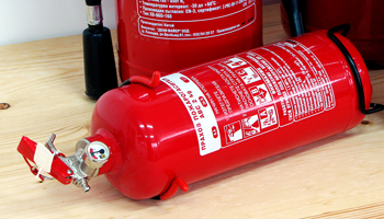 TPHCM - Đặt hàng bình chữa cháy giao tận nhà 0909.150.301