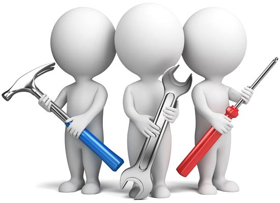 Chế độ bảo hành bình chữa cháy