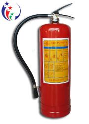 bình chữa cháy bột abc 4kg