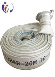 Cuộn vòi chữa cháy D50 Trung Quốc