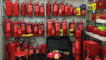 Cơ sở bán bình chữa cháy