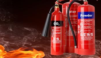 Liên hệ mua bình chữa cháy